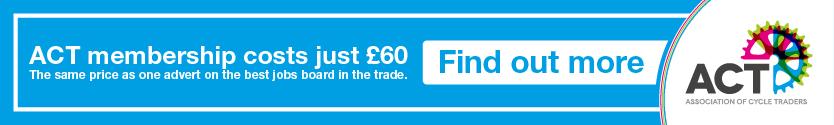 ACT £60 Membership-Job Promo Banner v2