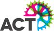 ACT key partners