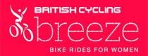 British Cycling Breeze