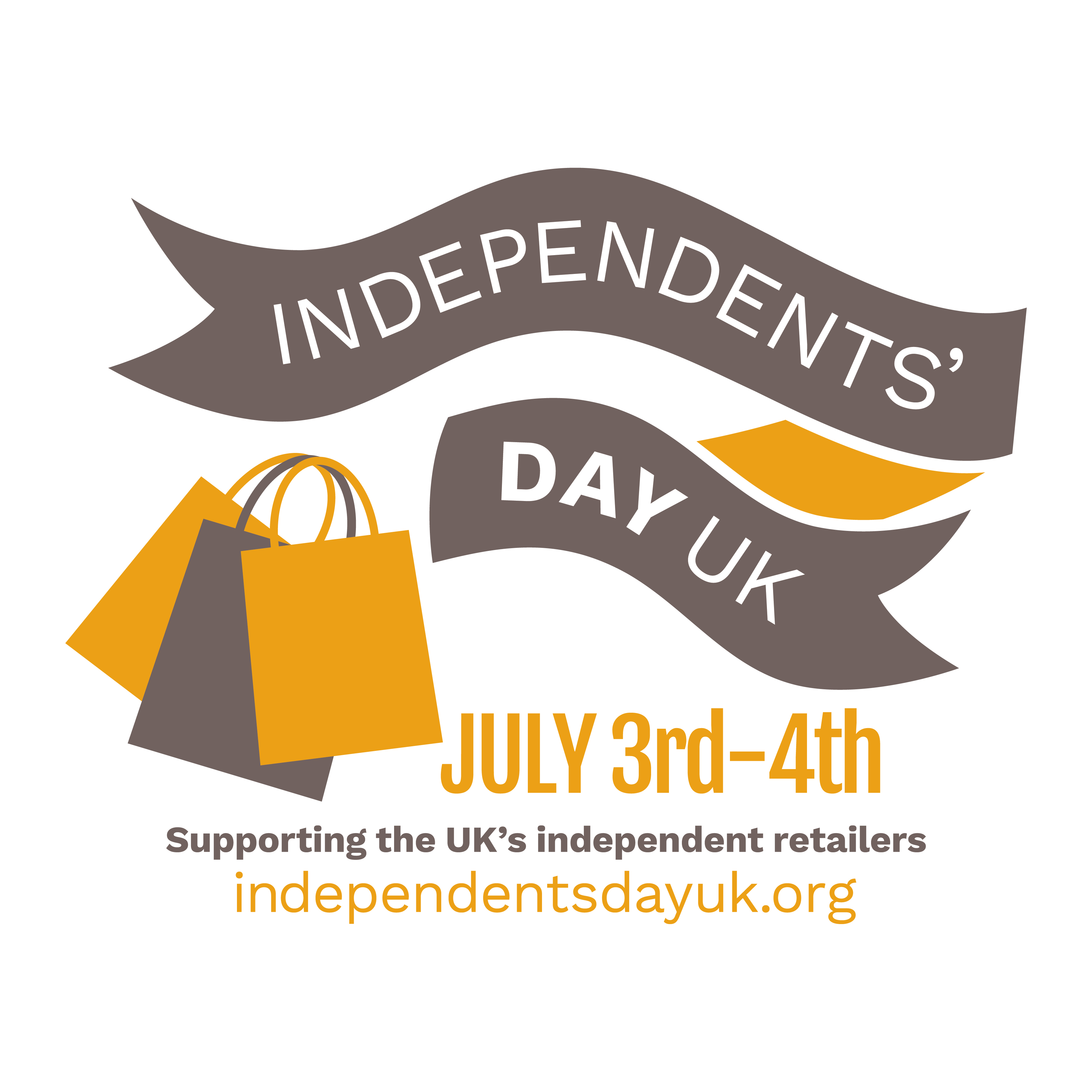 independents+day+branding+FINAL-01
