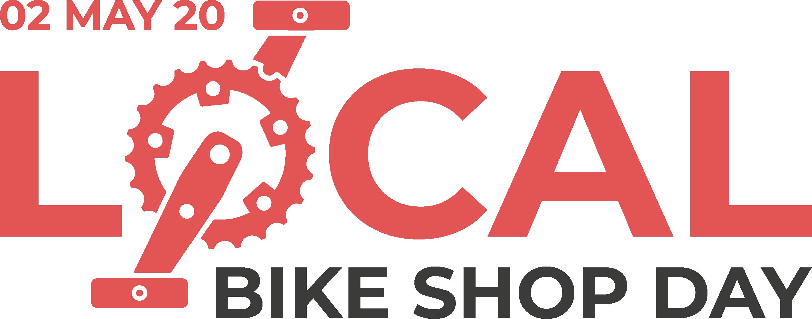local bike shop day 2020
