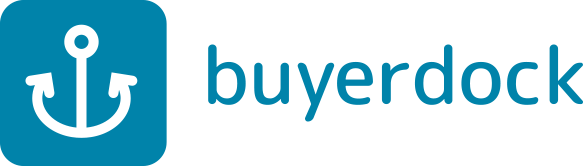buyerdock_logo