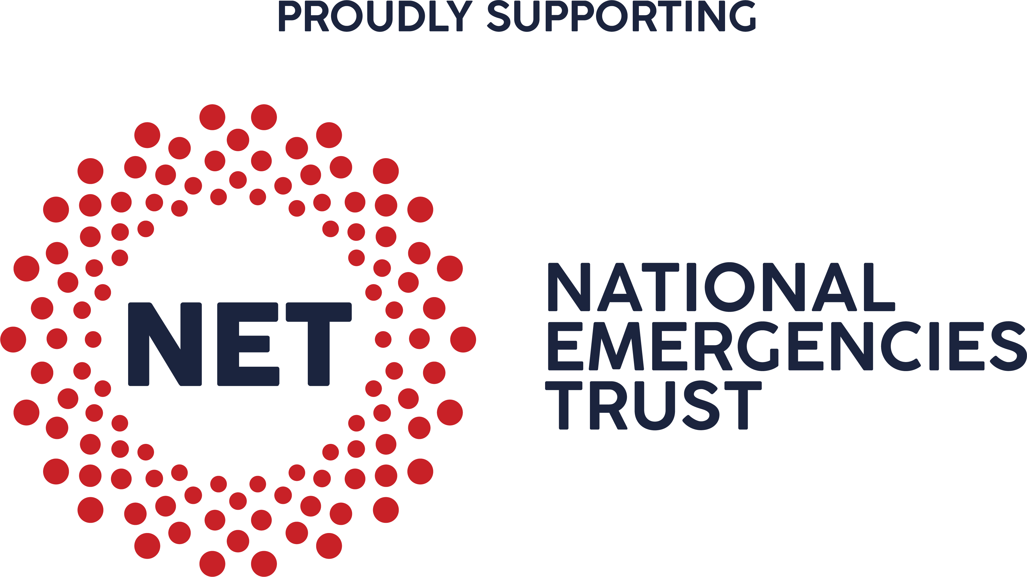 net-national-emergencies-trust