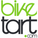 logo of Biketart