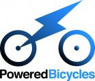 logo of Powered Bicycles