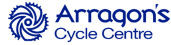 logo of Arragons Cycle Centre