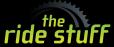logo of The Ride Stuff