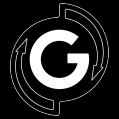 logo of Goldhawk Bikes
