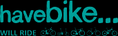 logo of Havebike