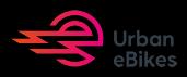 logo of Urban.ebikes