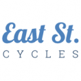 logo of East St Cycles