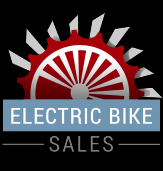 logo of Electric Bike Sales