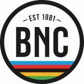 logo of Bill Nickson Cycles