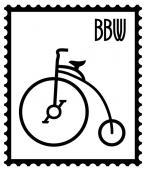 logo of Bellevue Bicycle Workshop