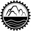 logo of WetRocknRide