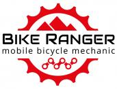 logo of Bike Ranger