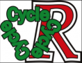 logo of Cycle-R