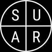 logo of Shut Up & Ride