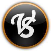 logo of Velosport
