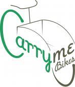 logo of Carryme Bikes C.I.C.