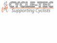 logo of Cycle-Tec