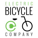 logo of Electric Bicycle Company