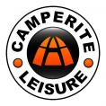 logo of Camperite Leisure