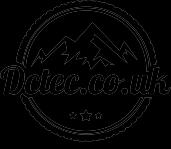 logo of Dctec
