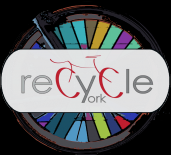 logo of Recycle York