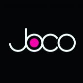logo of Joco Interiors Ltd