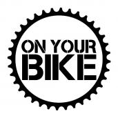 logo of On Your Bike