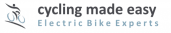 logo of Cycling Made Easy