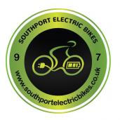 logo of Southport Electric Bikes