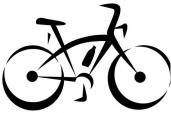 logo of Newark Cycles Ltd