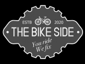logo of The Bike Side
