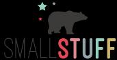 logo of Small Stuff Uk