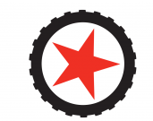 logo of Edinburgh Bicycle Co-Op