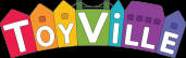 logo of Toyville