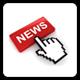 ActSmart news