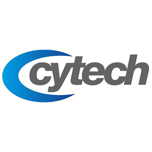 cytech logo