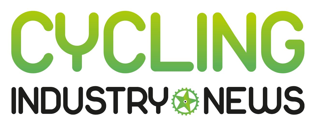 CyclingIndustry.News Survey