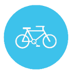 Cycles icon