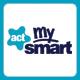 My ActSmart