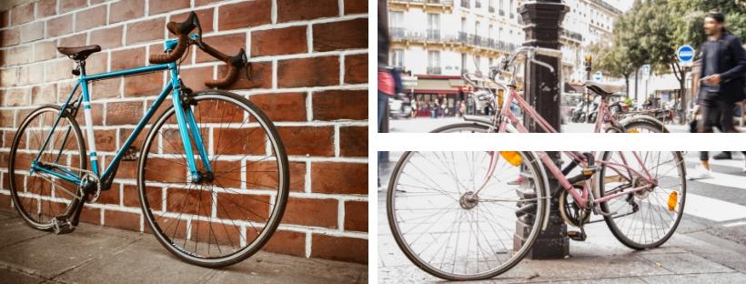 bike association