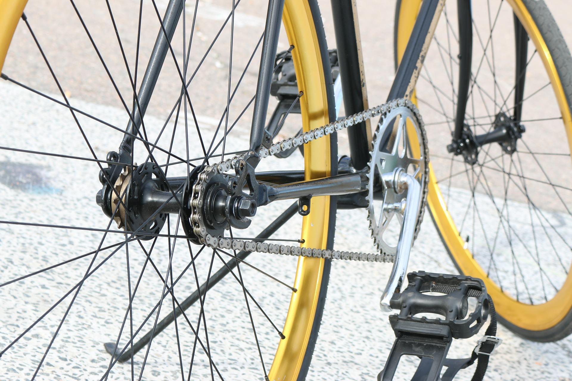 bike pedal mce_tsrc=