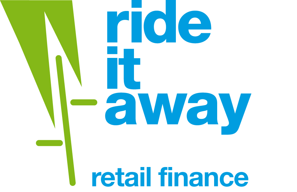 ride it away retail finance