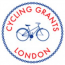 Cycling grants for London